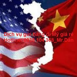 my-viet-trung-450x45011
