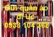 van-chuyen-quan-ao-di-my--uc--canada--anh--phap--duc--ha-lan--nhat-czech-bang-tau-bien-_s750111